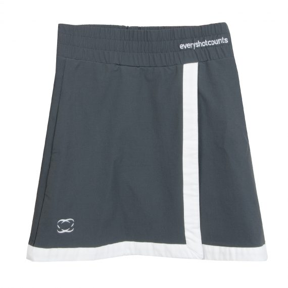 Every shot counts-skort-1