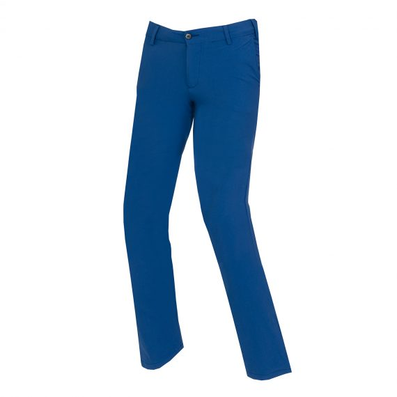 Every shot counts trousers-blue-1