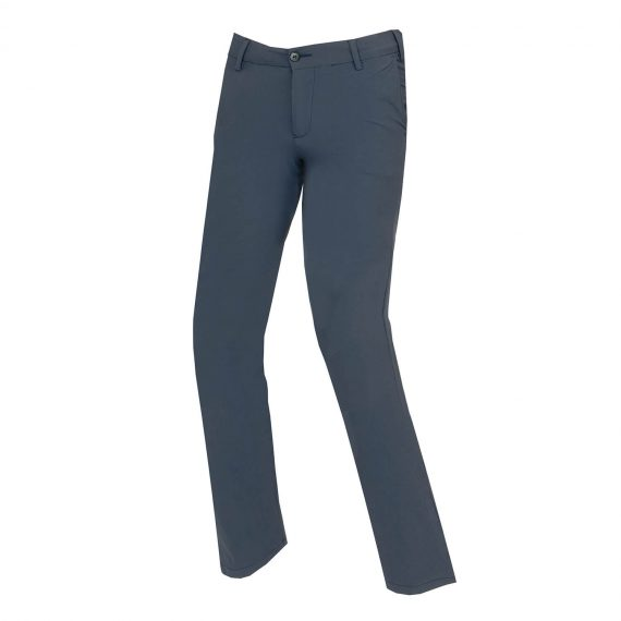 Every shot counts trousers-grey-1 (1)