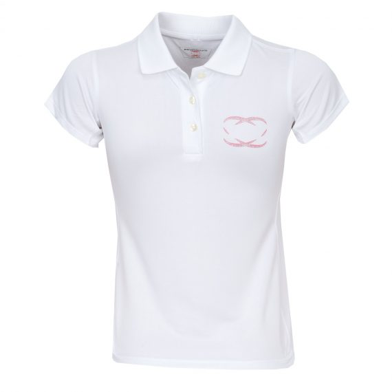everyshotcounts-Junior_golf_polo_optical_white_girls-1_1024x1024@2x