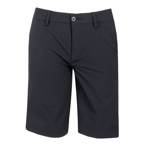 everyshotcounts-shorts-black-1