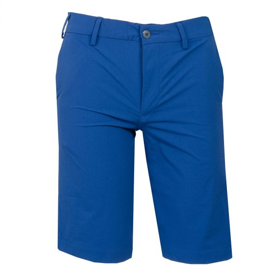 everyshotcounts-shorts-blue-1