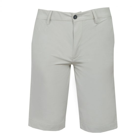 everyshotcounts-shorts-grey-1