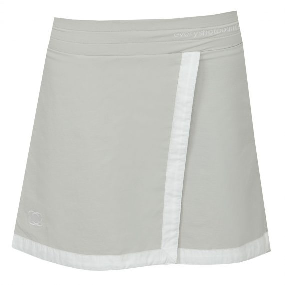 everyshotcounts-skort-grey-1