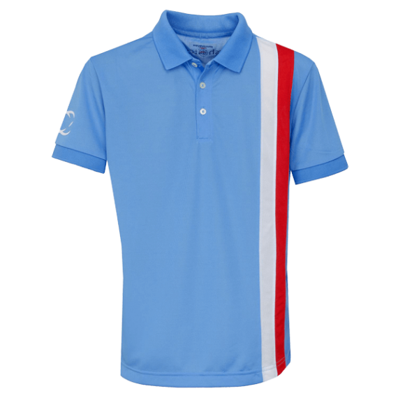 everyshotcounts-stripedpolo-blue-1 (1)