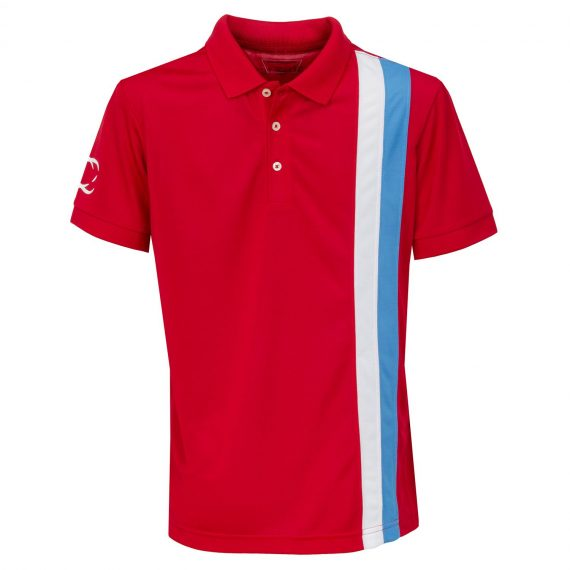everyshotcounts-stripedpolo-red-1 (1)