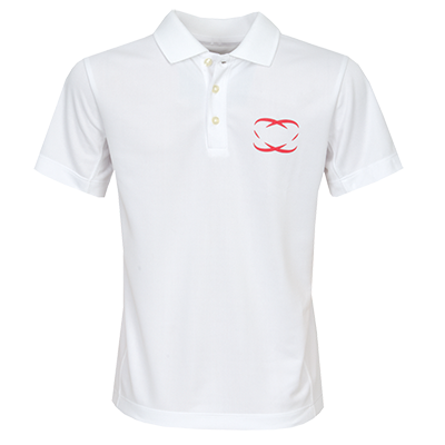 everyshotcounts-Junior golf polo optical white boys-1 (1)