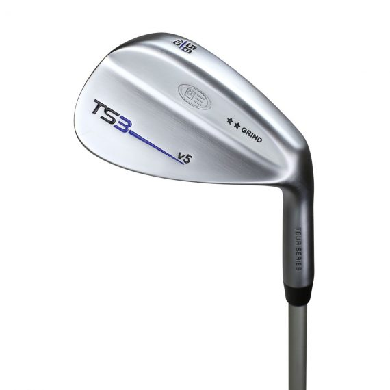 kids-graphite-sand-wedge