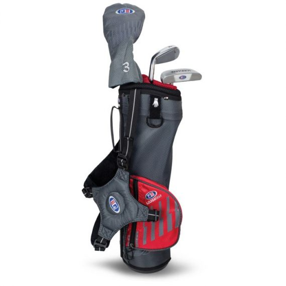 ultalight-uskids-golf-clubs